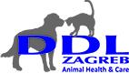 DDL ZAGREB logo vektori copy