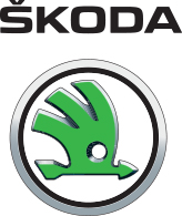 Skoda_Logo_CMYK_Coated_50mm