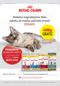 A3_400-grama-gratis_PRIPREMA
