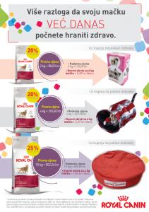 FHN_Pokloni-A5_PRIPREMA