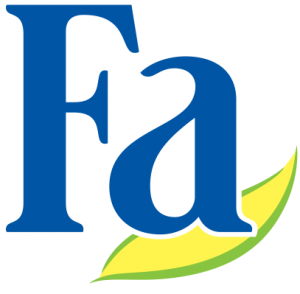 Fa-Logo-2013