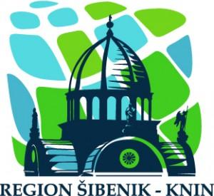 LOGO TZ Šibensko-kninske županije