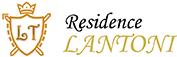 Lantoni-logo