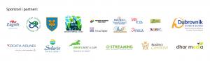 Logotipi-Sponzora