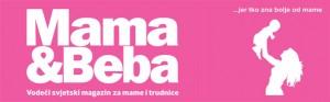 MB_Media_kit_2010-1