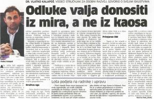 Novi-list-za-face