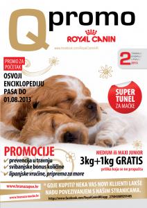 Q2_brosura