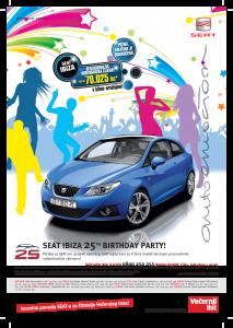 SEAT-Ibiza-25-godina-249x359-VL