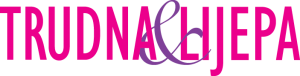 T&L-logo