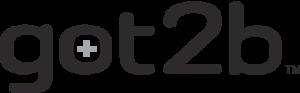 got2b-logo_crni