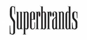 superbrands_logo_pt-375x173