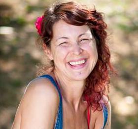 Irina Steiger