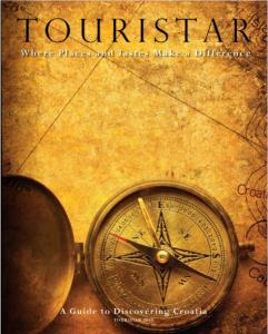 Touristar-cover1