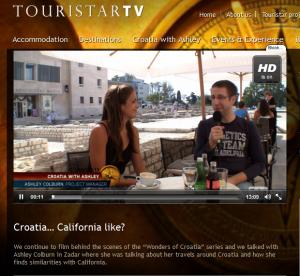 TouristarTV-web