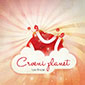 Naslovna Crveni planet newsletter