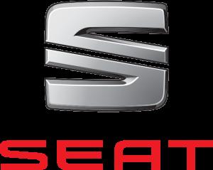 SEAT_Master_Logo_Vertical_CMYK_CS5_120209