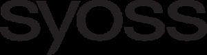 Syoss-logo