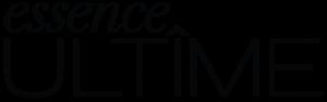 Ultime_logo