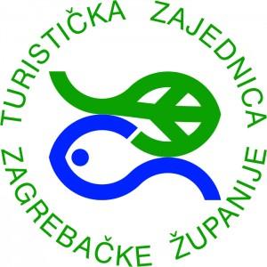 tzzz logo cmyk