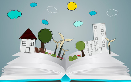 eco-book