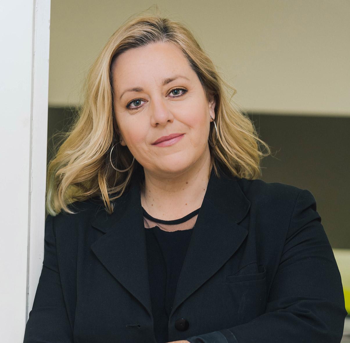 Manuela Tunjić