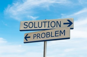 fix-Microsoft-problems1