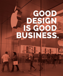 Good_Design_R